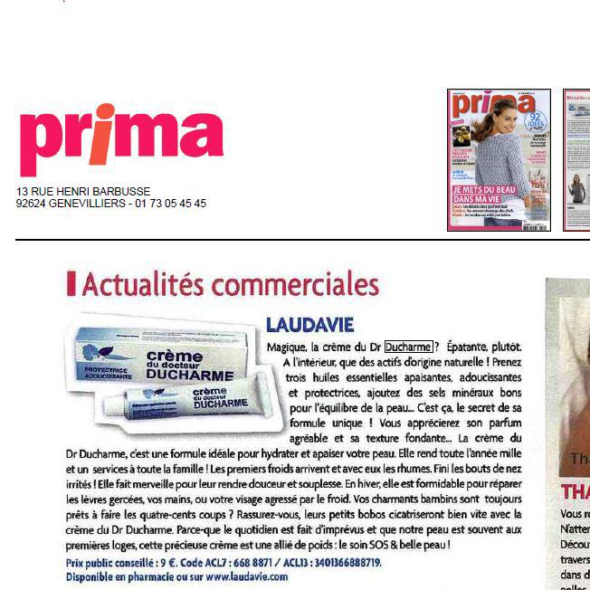 creme-du-docteur-ducharme-prima-mars-2014