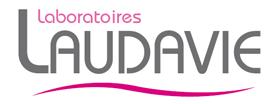 Laboratoires Laudavie | Calmosine™ – Crème du Dr Ducharme
