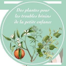 Calmosine plantes