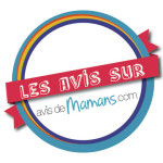 Avis de Mamans.com