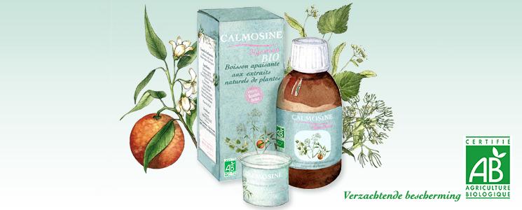 calmosine-digestie-verzachtende-bescherming