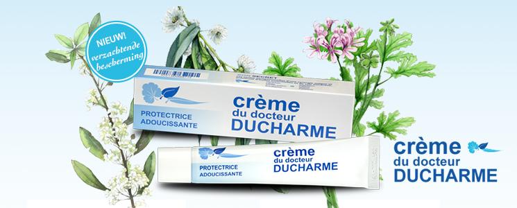 creme-dokter-ducharme