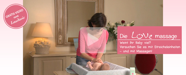 die-love-massage-laudavie-slide