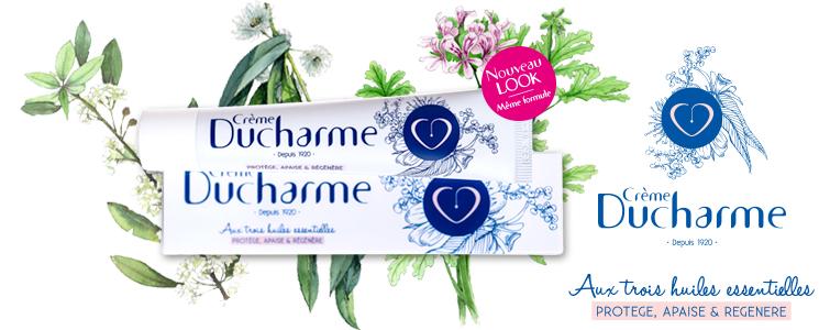 creme-ducharme-aux-HE