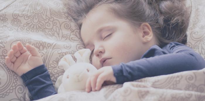 Les bonnes habitudes pour une sieste réussie