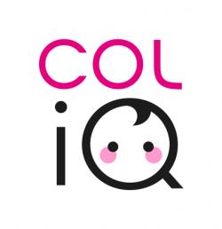 COLIQ