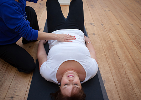 maman yoga 3